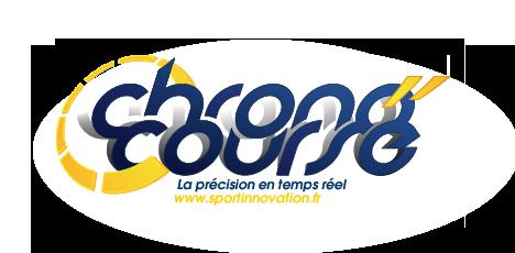 Logo Chrono-Course