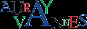 Logo Auray-Vannes