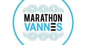 Marathon de Vannes