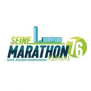Seine Marathon